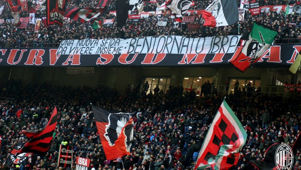 Milan-Sampdoria 0-0, the day after! Tra il ritorno di Ibra, la partita di Bennacer e il modulo